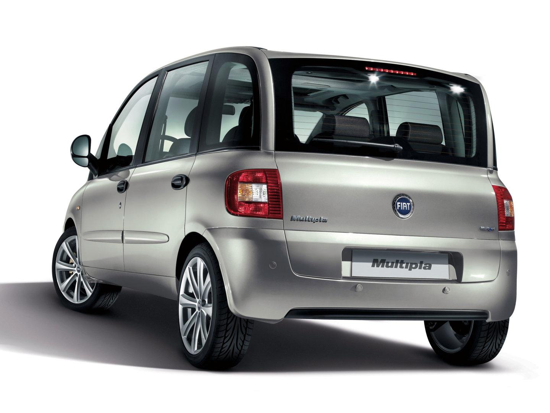 Fiat фото.