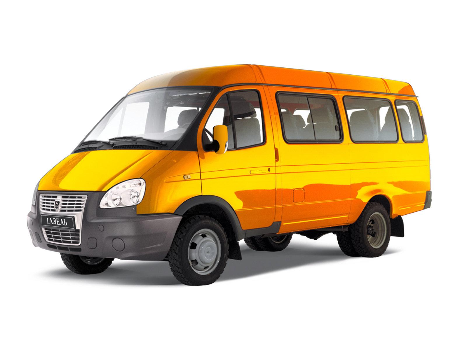 Расписание движения автобусов  на Бердянском автовокзале и смежных маршрутов из микрорайонов города на Дальнюю косу и дачи