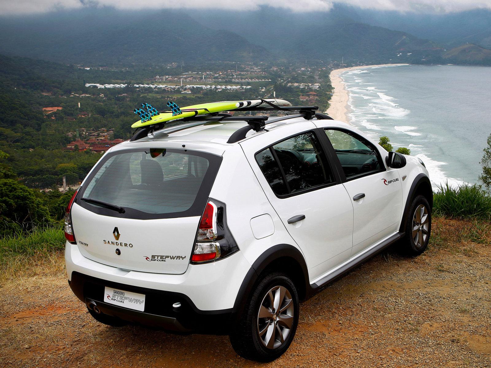 img7.autonavigator.ru/carsfoto/1600/11217/161280/Renault_Sandero%20Stepway_SUV%205%20door_2012.jpg