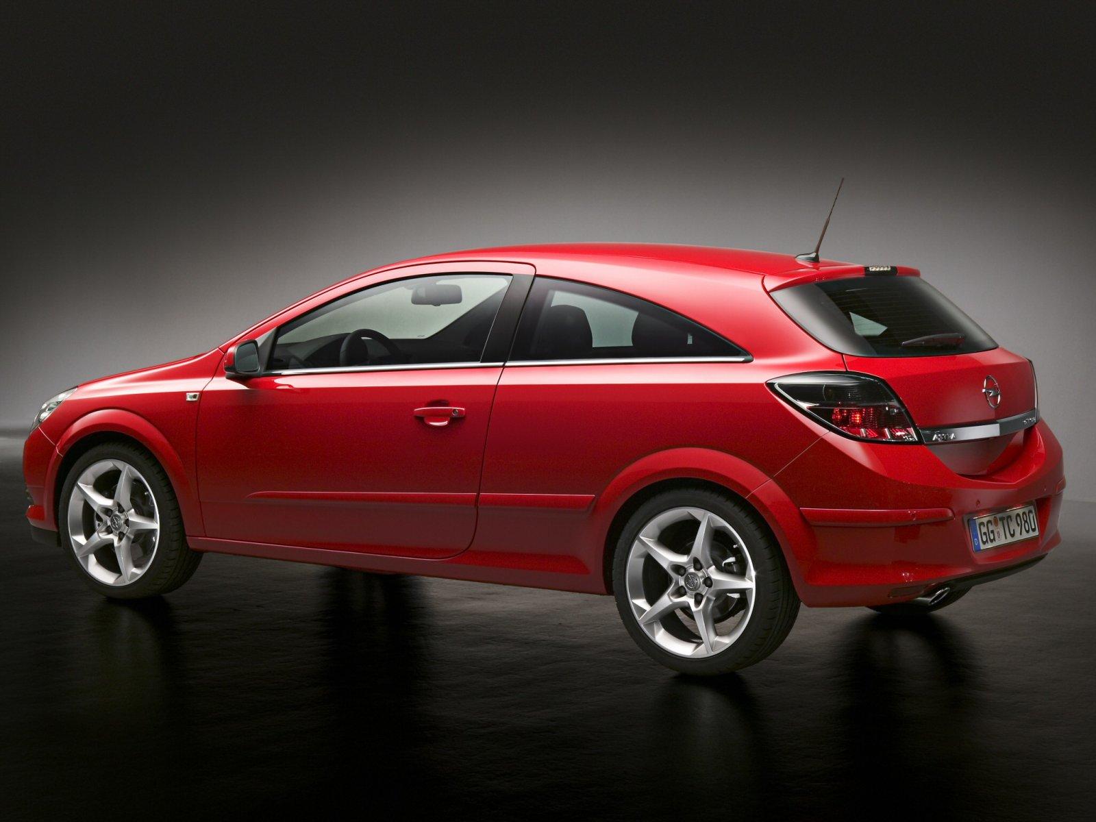 Opel Astra, Цены, Фото, Kартинки - Объявления Доска.ру.
