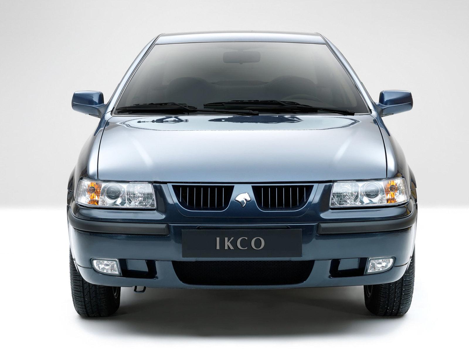 Ikco samand forum ikco samand soren ikco samand hakkında ikco samand nasıl bir araba ikco samand yorumları