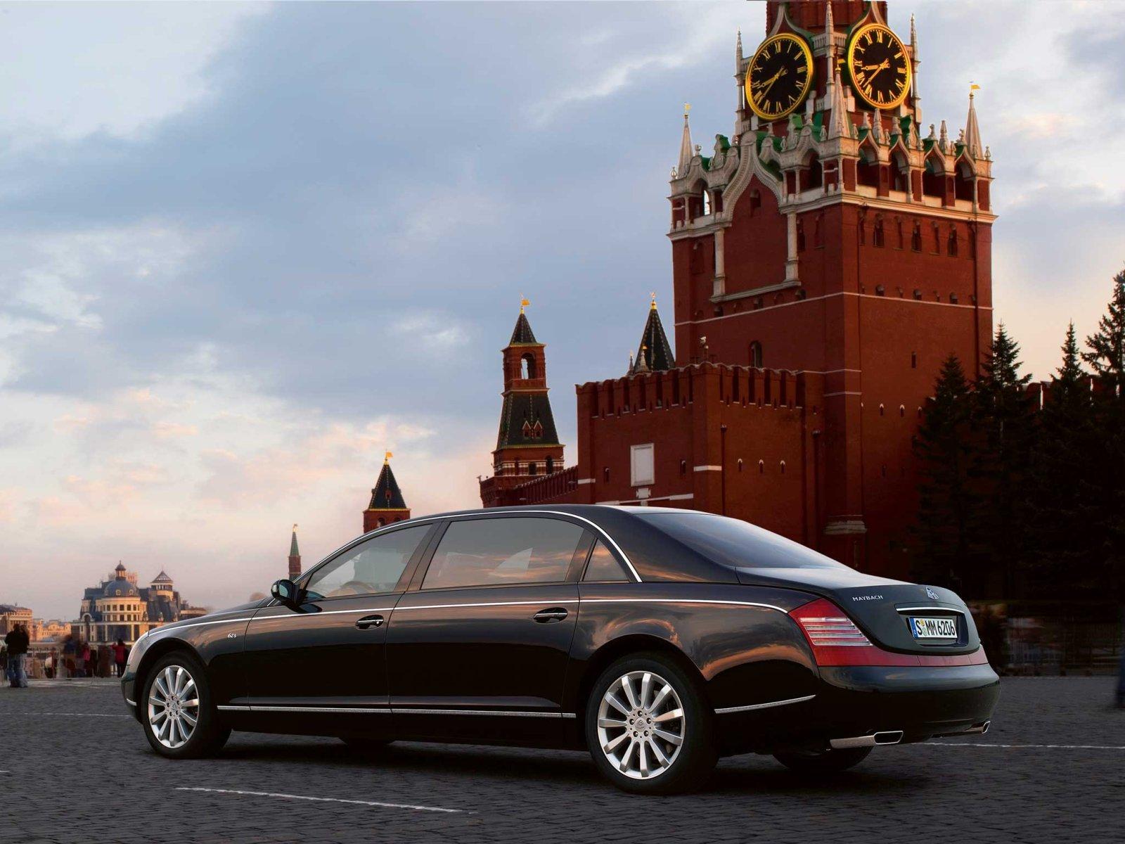 Скачать москва, кремль, фото, обои, картинка #14824 - FxFp.ru.