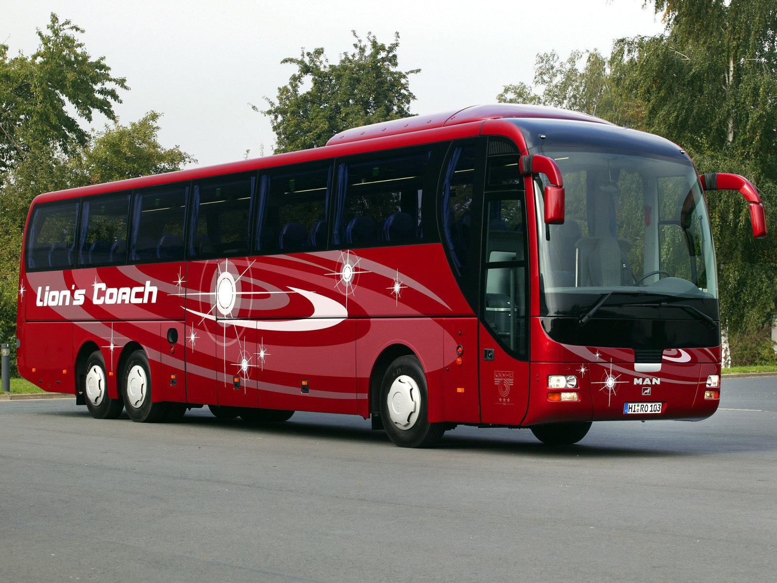 Сует в автобусе 17 фотография