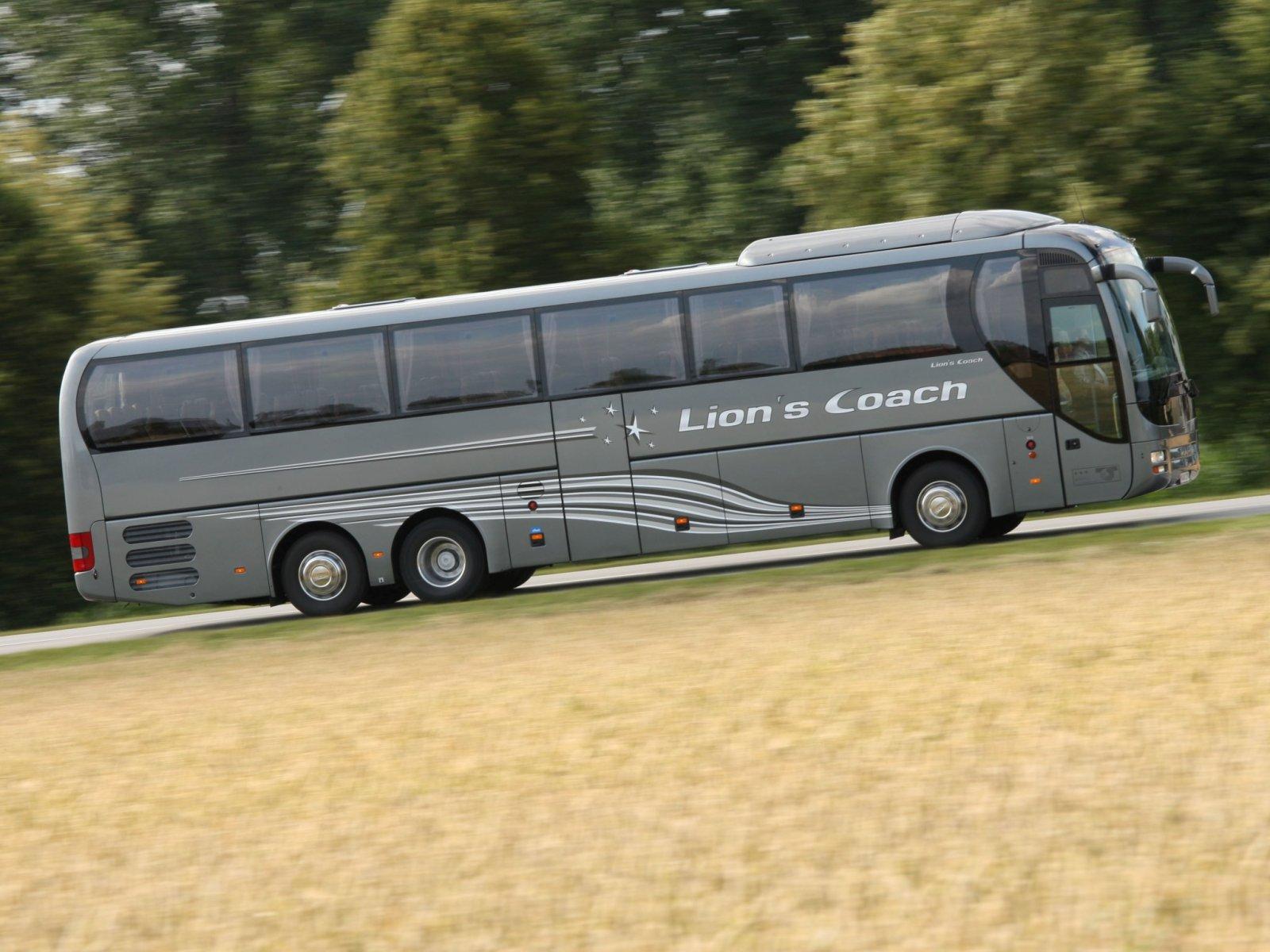 Эффективная служебная развозка по самым разным маршрутам от службы идеал - это экономное и качественное решение задачи корпоративного транспортного обеспечения