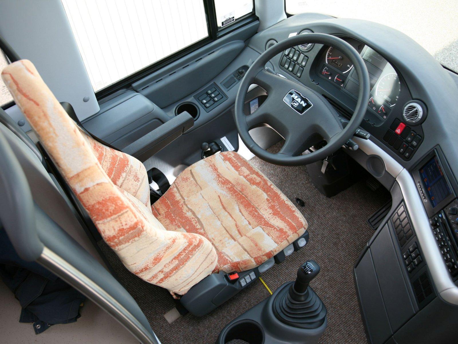 Фотографии автомобилей man lions coach / ман лайонс коуч (2007 - 2010) автобус междугородный