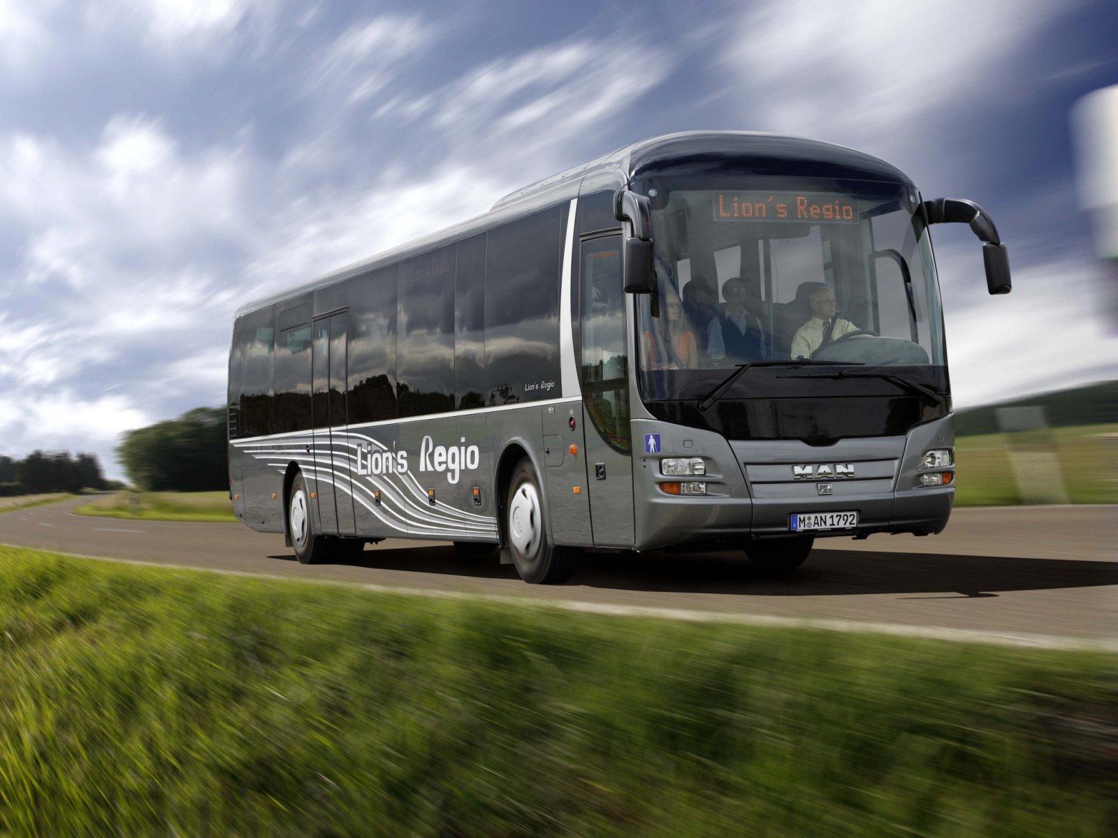 Автобусные туры в крым из екатеринбурга