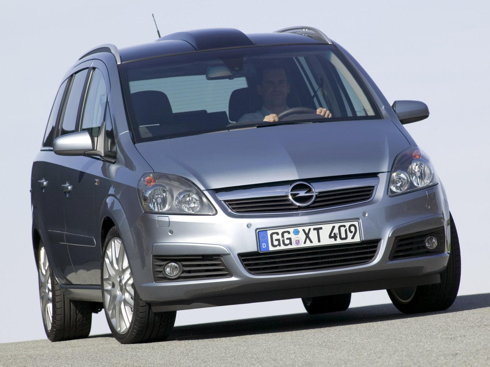 Opel_zafira_zafira-02jpg