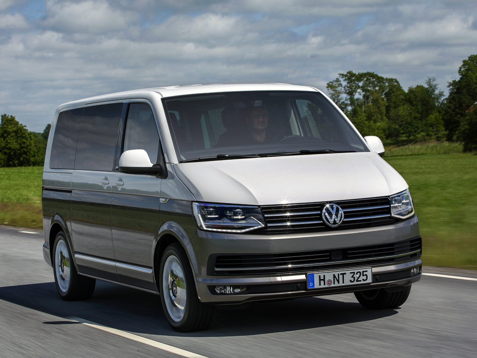 vw transporter ply lining templates for business