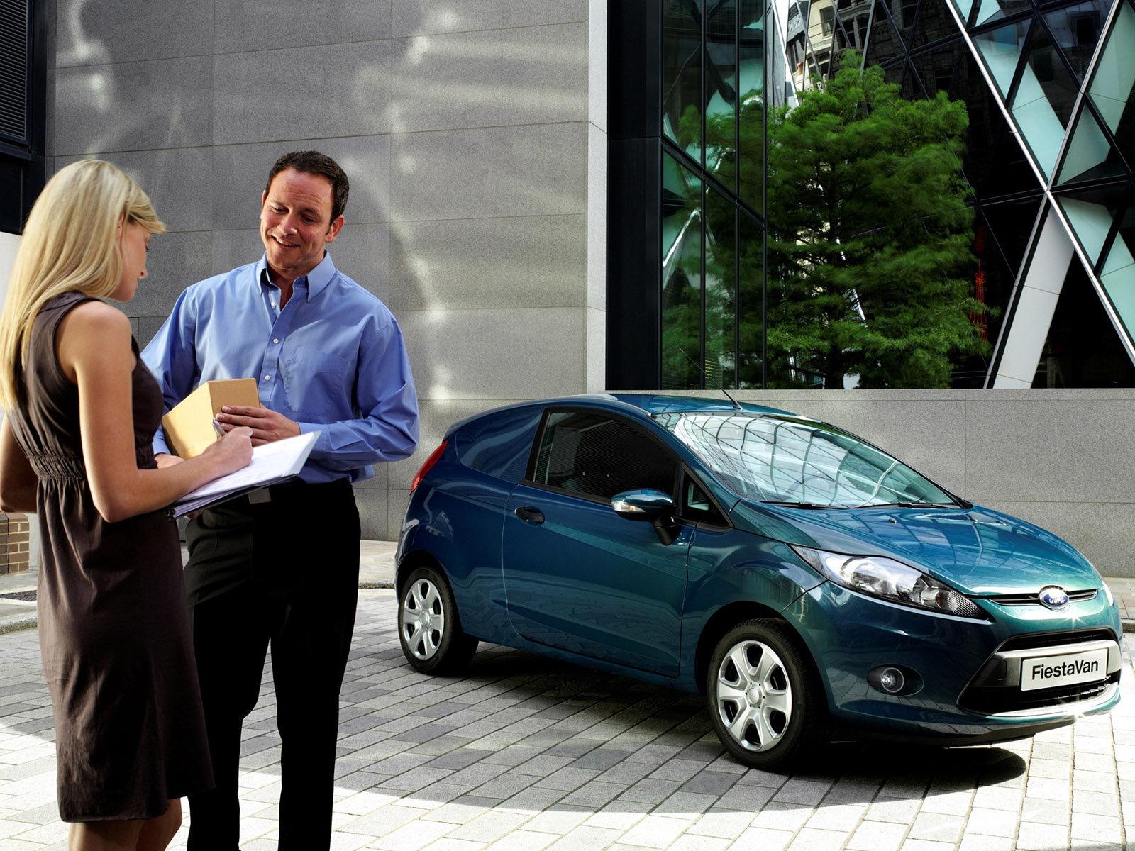 Продажа или покупка авто Купить продать автомобиль в