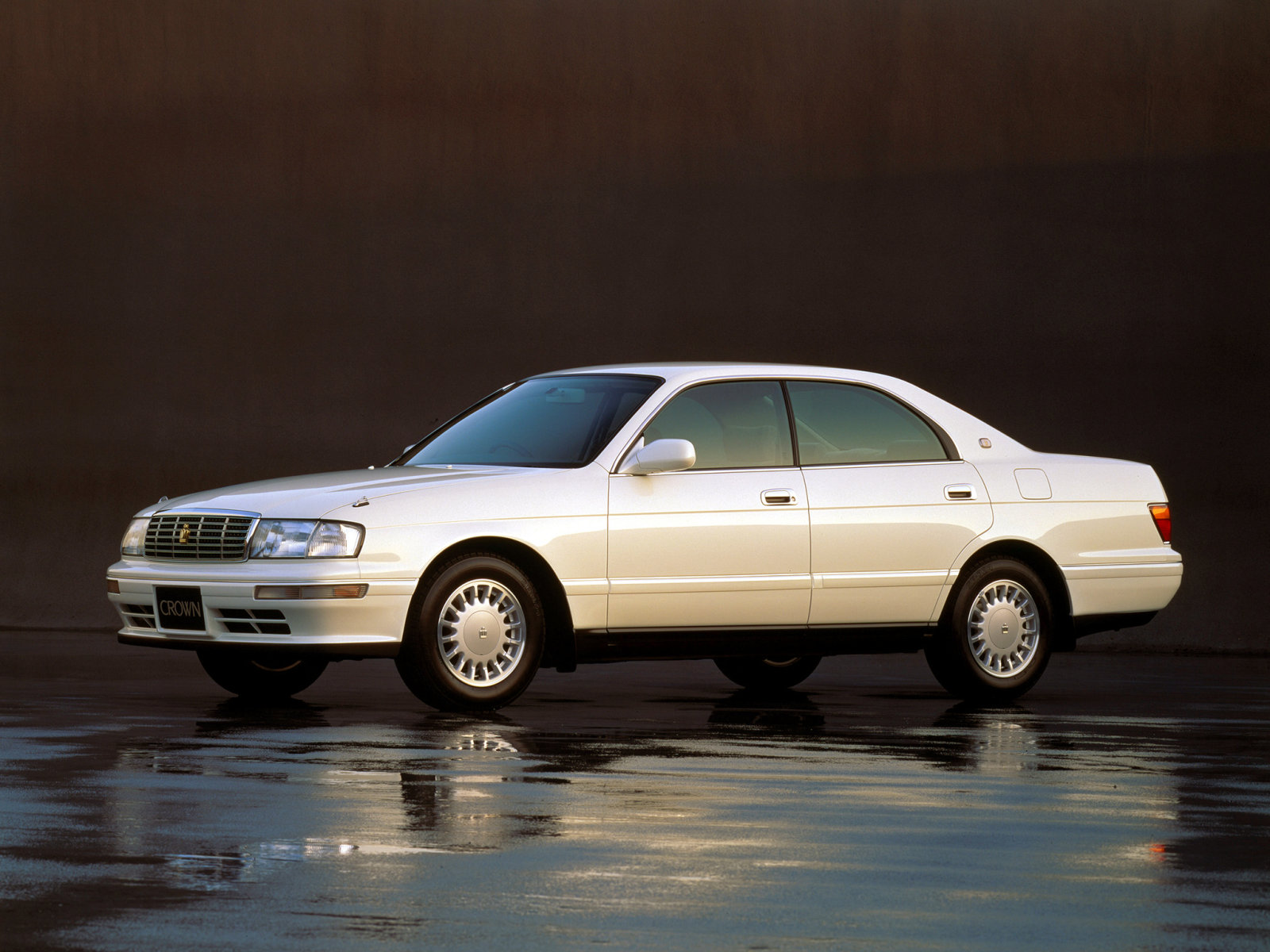 Запчасти для Audi A3