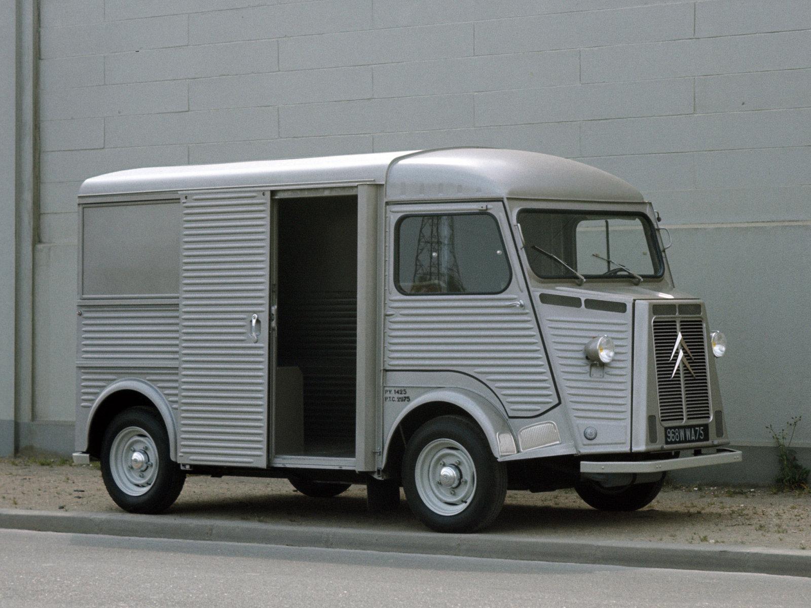 62 Pontiac Parisienne