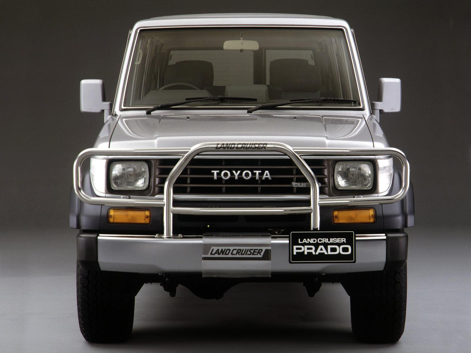 Toyota land cruiser * rent yerevan