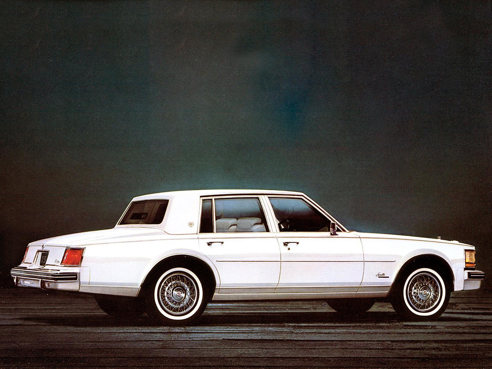 Cadillac_Seville_Sedan_1975.jpg