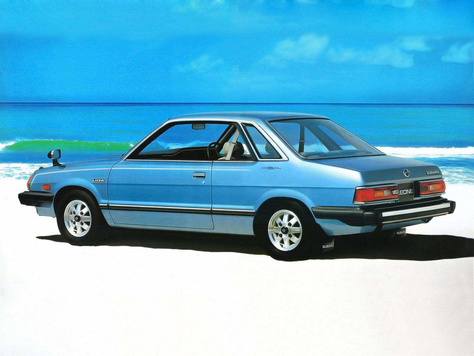 Subaru_Leone_Coupe_1979.jpg