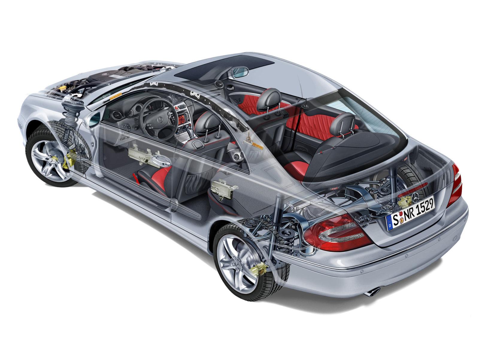 Автозапчасти на BMW Распродажа Е34, на Колесах - фото 3. Автозапчасти
