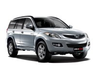���������� ����������� Great Wall Hover H5 / ����� ���� ����� �5