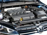 Фотогалерея Volkswagen Golf VII / страница 3.