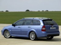 ���������� ����������� Chevrolet Lacetti / ������� �������