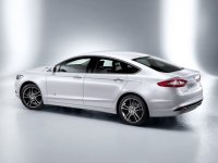 ���������� ����������� Ford Mondeo / ���� ������