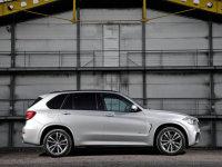 ���������� ����������� BMW X5 / ��� �5