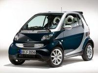 Smart_Fortwo_Roadster_2004.jpg