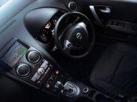 Фотографии автомобилей Nissan Dualis / Ниссан Дуалис