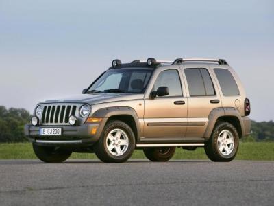 http://img2.autonavigator.ru/carsfoto/400/1349/9389/Jeep_Cherokee.jpg