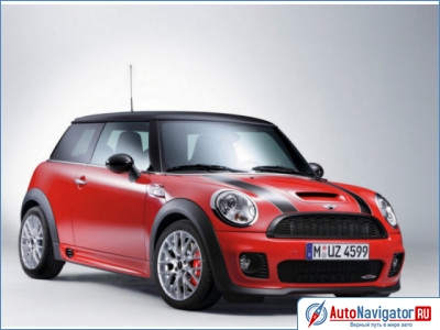 http://img2.autonavigator.ru/carsfoto/400/1737/15945/Mini_John%20Cooper%20Works.jpg