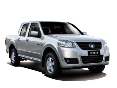 ��� �� ���������� Great Wall Hover / �����-�������, �������� ...