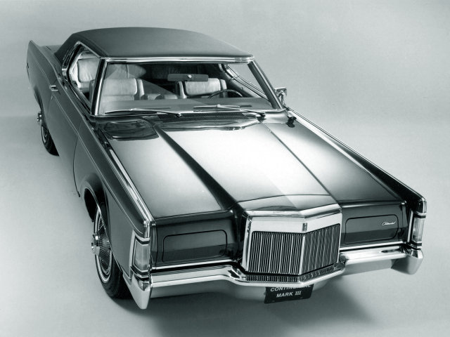 автомобили классика фото