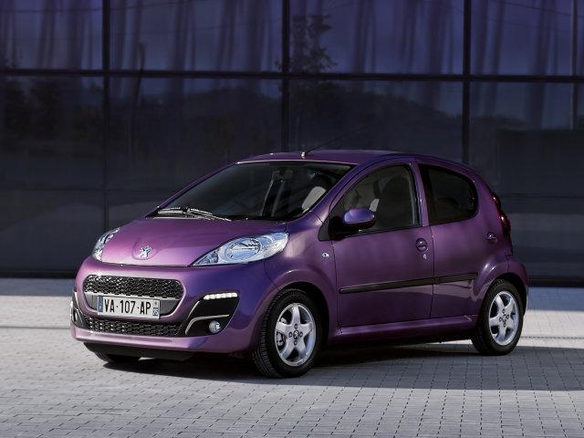 женские машины фото и цены | Фото | Автомобили: http://avto.bigbo.ru/?p=5883