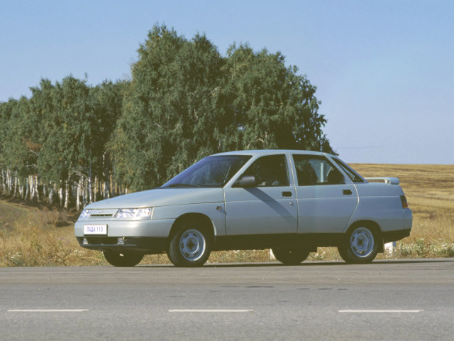 украинские автомобили фото