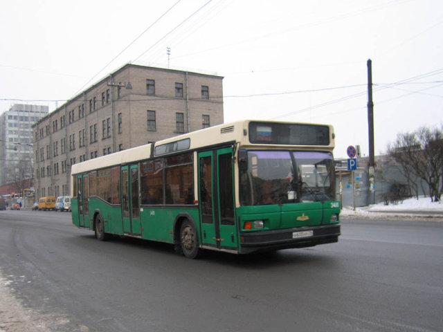 Все отзывы и статьи о МАЗ-103.