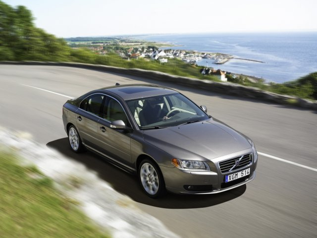 "volvo s80 Best Hairstyles Ideas input type=""hidden"" name=""IL_IN_TAG"" value=""2"""