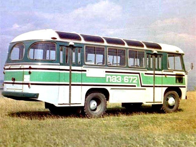 http://img7.autonavigator.ru/carsfoto/640/14248/211225/PAZ_672_Avtobus%20gorod_1967.jpg