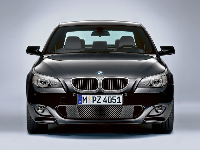 BMW - 5 Series Click to CLOSE image. Click and DRAG to MOVE. Use