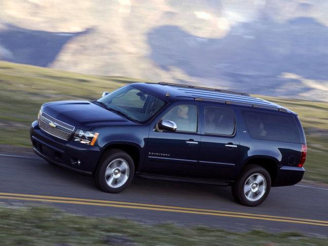 http://img7.autonavigator.ru/carsfoto/640/1813/63458/Chevrolet_Suburban_SUV%205%20door_2006.jpg