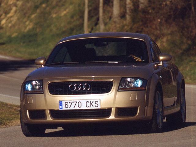http://img2.autonavigator.ru/carsfoto/640/1983/40851/Audi_TT_TT%20Coupe%203.2%20Quattro_Coupe.jpg