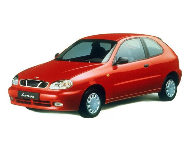 Изначально этот автомобиль назывался D…