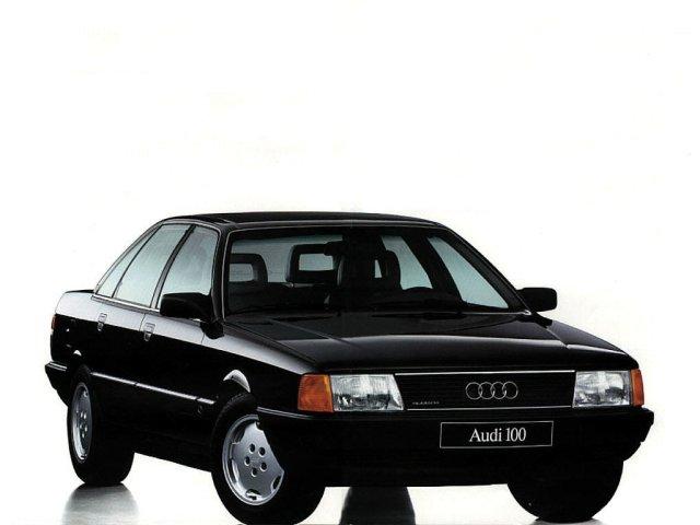 Начало истории с автомобилем Ауди 100 началось с покупки компанией Volkswagen у другой компании Daimler-Benz завода...