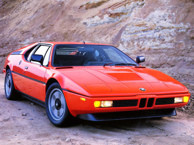 BMW_M1_Coupe_1979.jpg