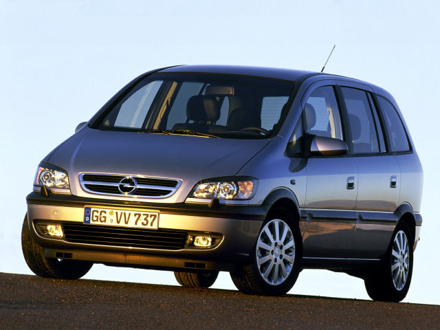 opel zafira renault scenic memurlar net forum. Black Bedroom Furniture Sets. Home Design Ideas