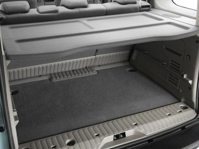 отографии автомобилей Renault Kangoo / Рено Кангу 2008.  Дата: 17.10.2010 Теги: Добавил: webgkv.