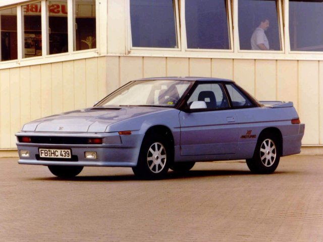 Subaru_XT.jpg