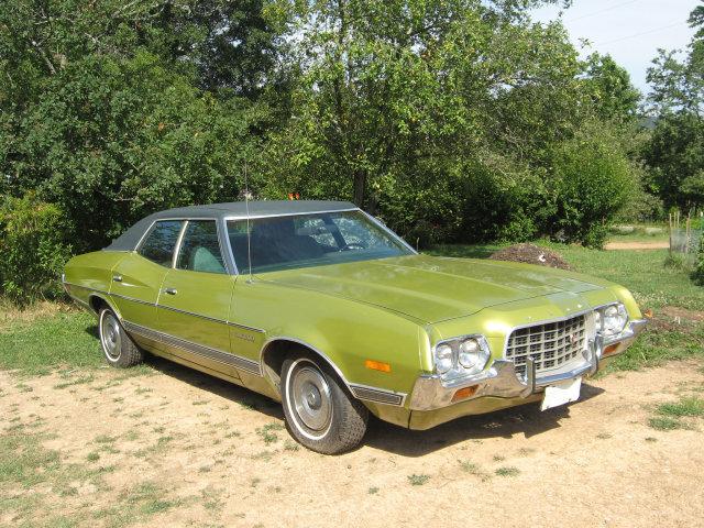 Ford_Gran%20Torino_Sedan_1973.jpg