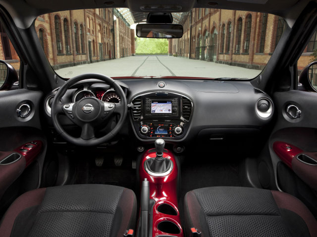 http://img7.autonavigator.ru/carsfoto/640/5139/91467/Nissan_Juke_SUV%205%20door_2010.jpg