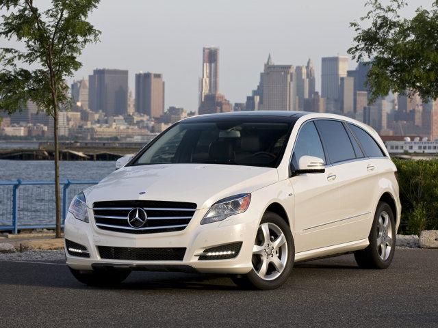 http://img7.autonavigator.ru/carsfoto/640/5198/149311/Mercedes_R-Class.jpg