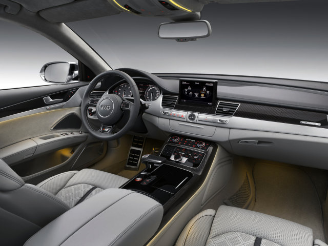 Related wallpaper for Top Luxury Auto 2012 Acura TSX.