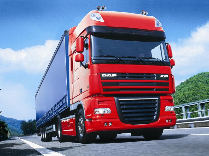 Транспорт, доставка грузов Услуги, обслу…