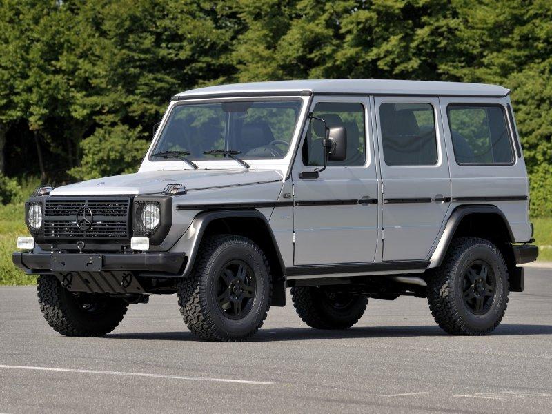 Mercedes_G-Class_SUV%205%20door_2010.jpg